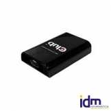 ADAPTADOR GRAFICO CLUB 3D USB 3.0 A HDMI