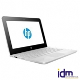 PORTATIL HP X360 N3060 11-AB002NS CEL N3060 11.6 pulgadas  TACTIL 4GB / 500GB / WIFI / W10
